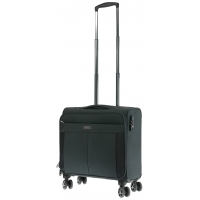 "B-ONE- Business Pilot case (pc portable) 22"" (55cm)"